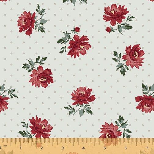 52339-6 Camilla by Windham Fabrics