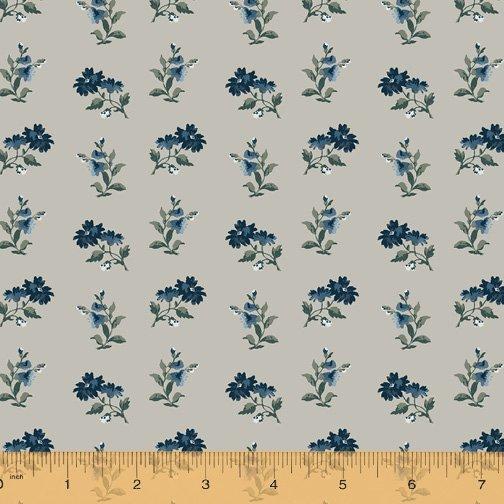 52340-1 Camilla by Windham Fabrics