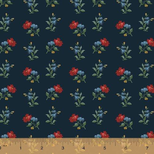 52340-3 Camilla by Windham Fabrics