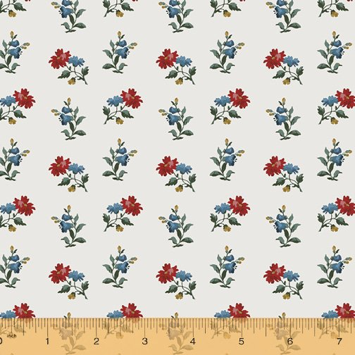 52340-7 Camilla by Windham Fabrics
