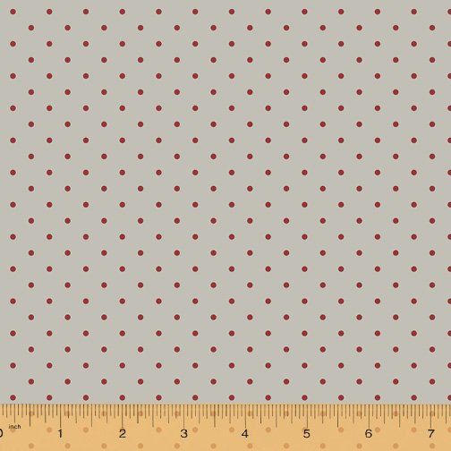 52341-1 Camilla by Windham Fabrics