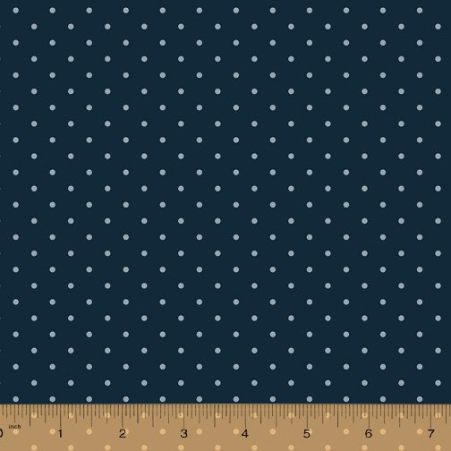 52341-3 Camilla by Windham Fabrics