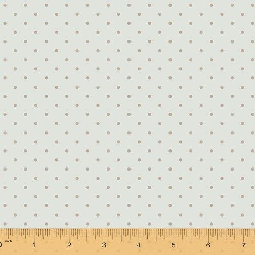52341-6 Camilla by Windham Fabrics