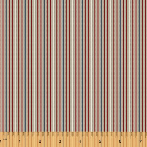52342-1 Camilla by Windham Fabrics