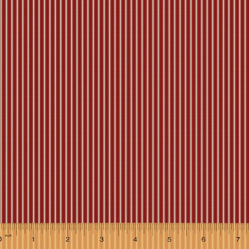52342-5 Camilla by Windham Fabrics