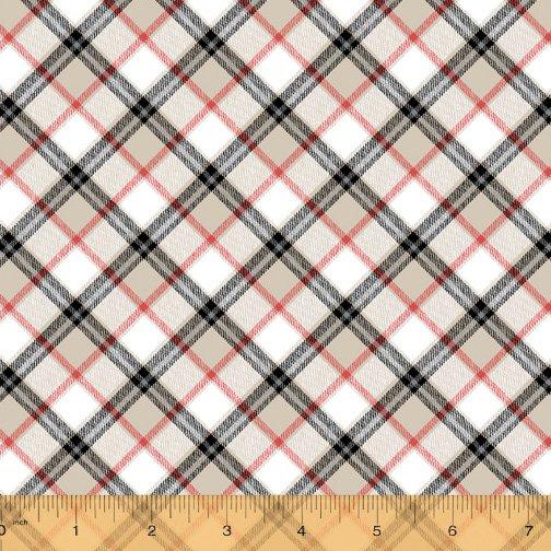 52345-1 London by Windham Fabrics