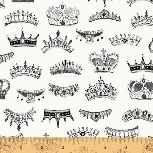 52346-1 London by Windham Fabrics