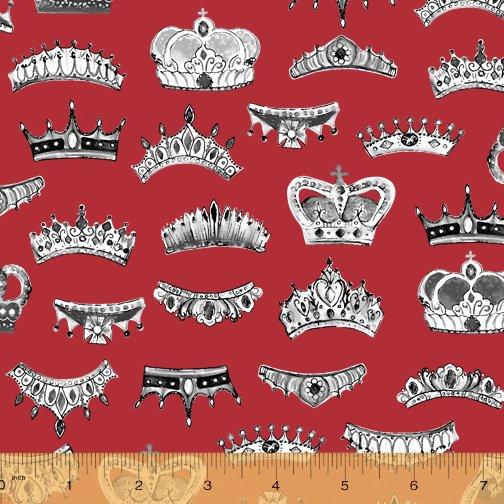 52346-2 London by Windham Fabrics