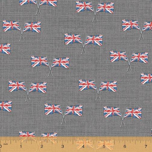 52347-4 London by Windham Fabrics