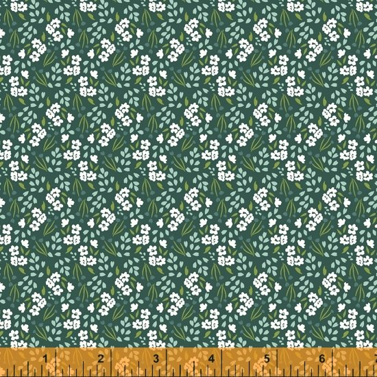 52361-5 Cora by Tessie Fay for Windham Fabrics