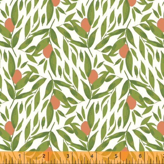 52362-1 Cora by Tessie Fay for Windham Fabrics