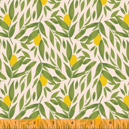 52362-7 Cora by Tessie Fay for Windham Fabrics