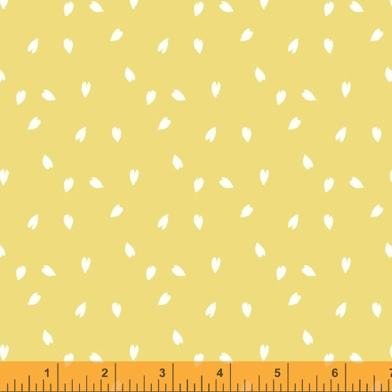 52363-8 Cora by Tessie Fay for Windham Fabrics