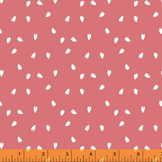 52363-9 Cora by Tessie Fay for Windham Fabrics