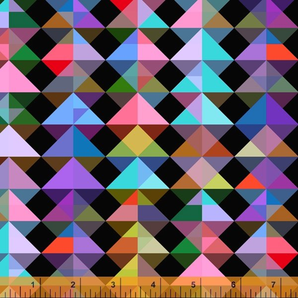 52525D-2 Prism by Windham Fabrics