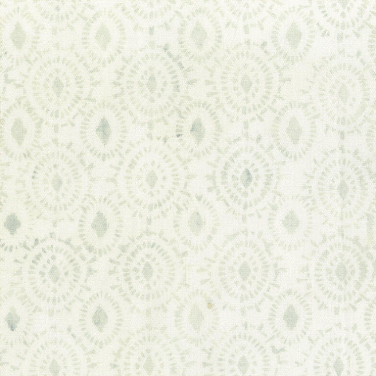 600Q-1 108 Batik Wide Back