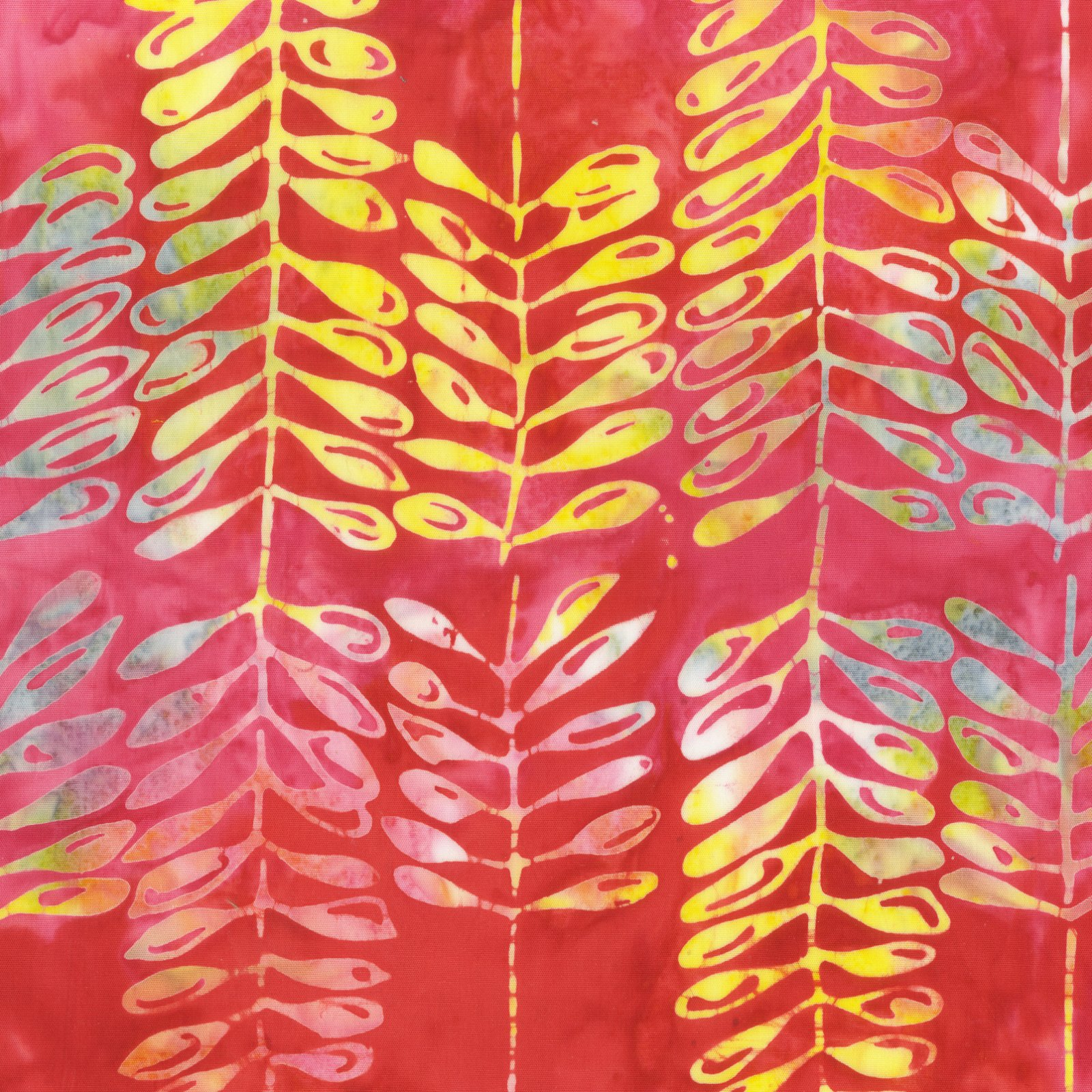 705Q-2 Island Home by Natalie Barnes of Beyond the Reef for Anthology Fabrics