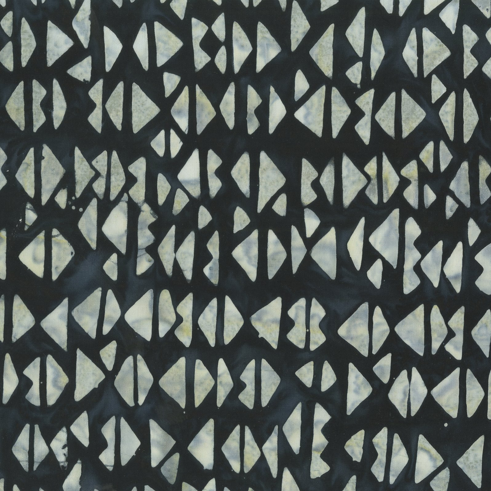 706Q-4 Island Home by Natalie Barnes of Beyond the Reef for Anthology Fabrics
