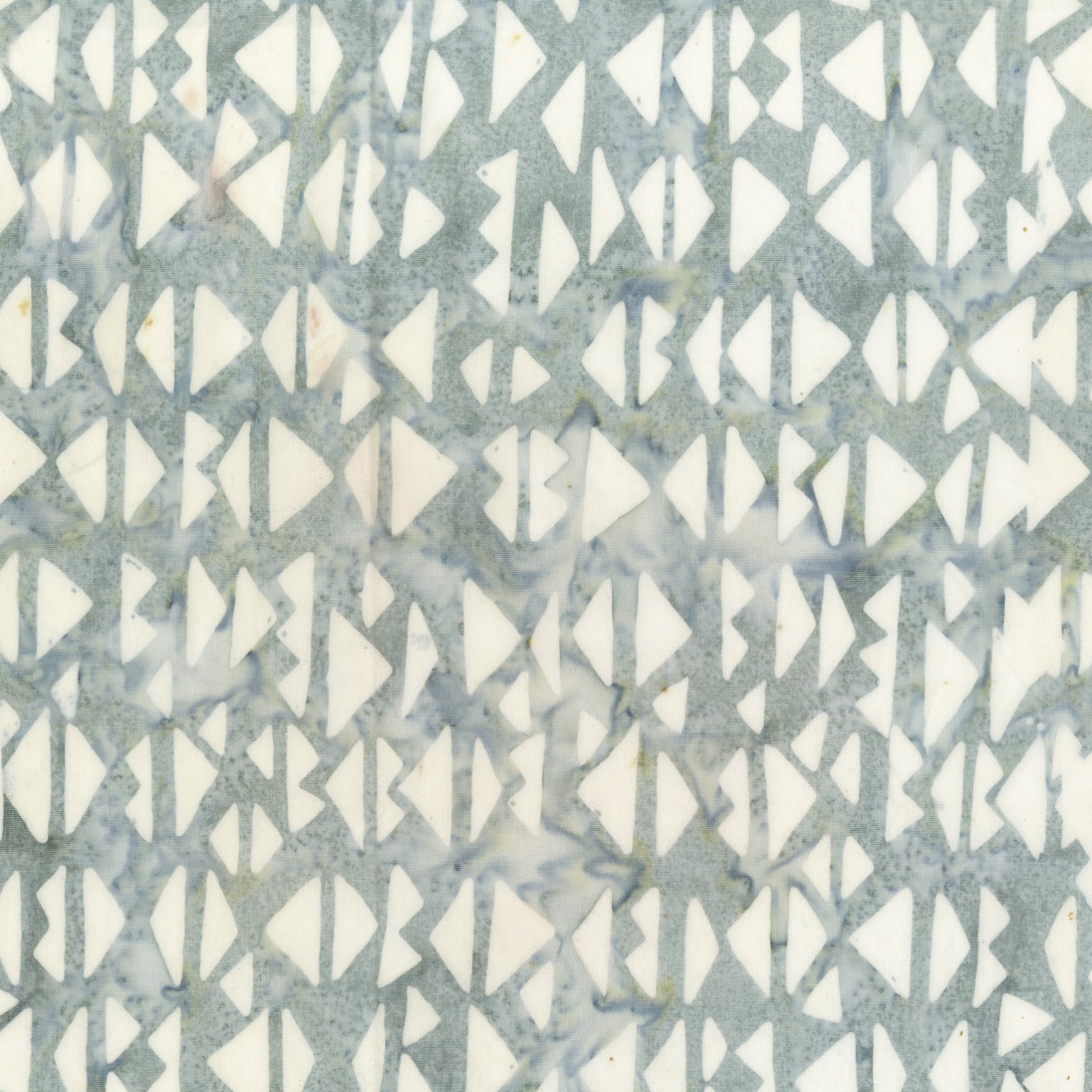 706Q-5 Island Home by Natalie Barnes of Beyond the Reef for Anthology Fabrics