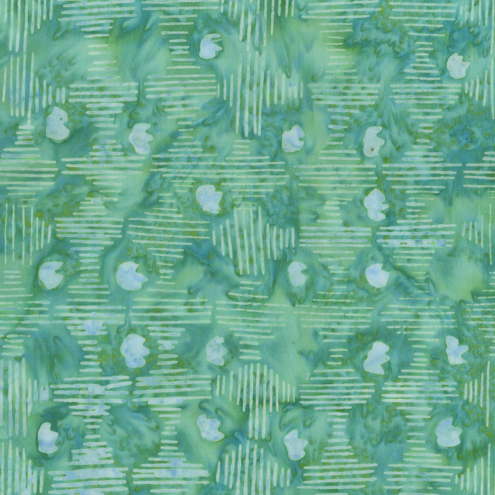 708Q-2 Island Home by Natalie Barnes of Beyond the Reef for Anthology Fabrics