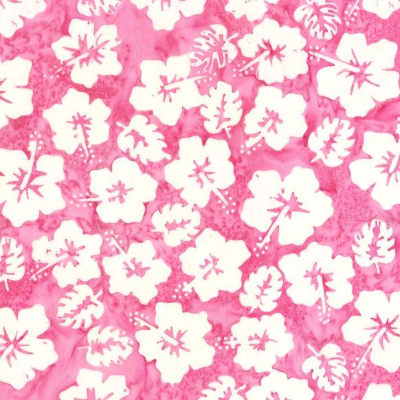 9036Q-6 Tropic Vibe Batiks by Anthology Fabrics