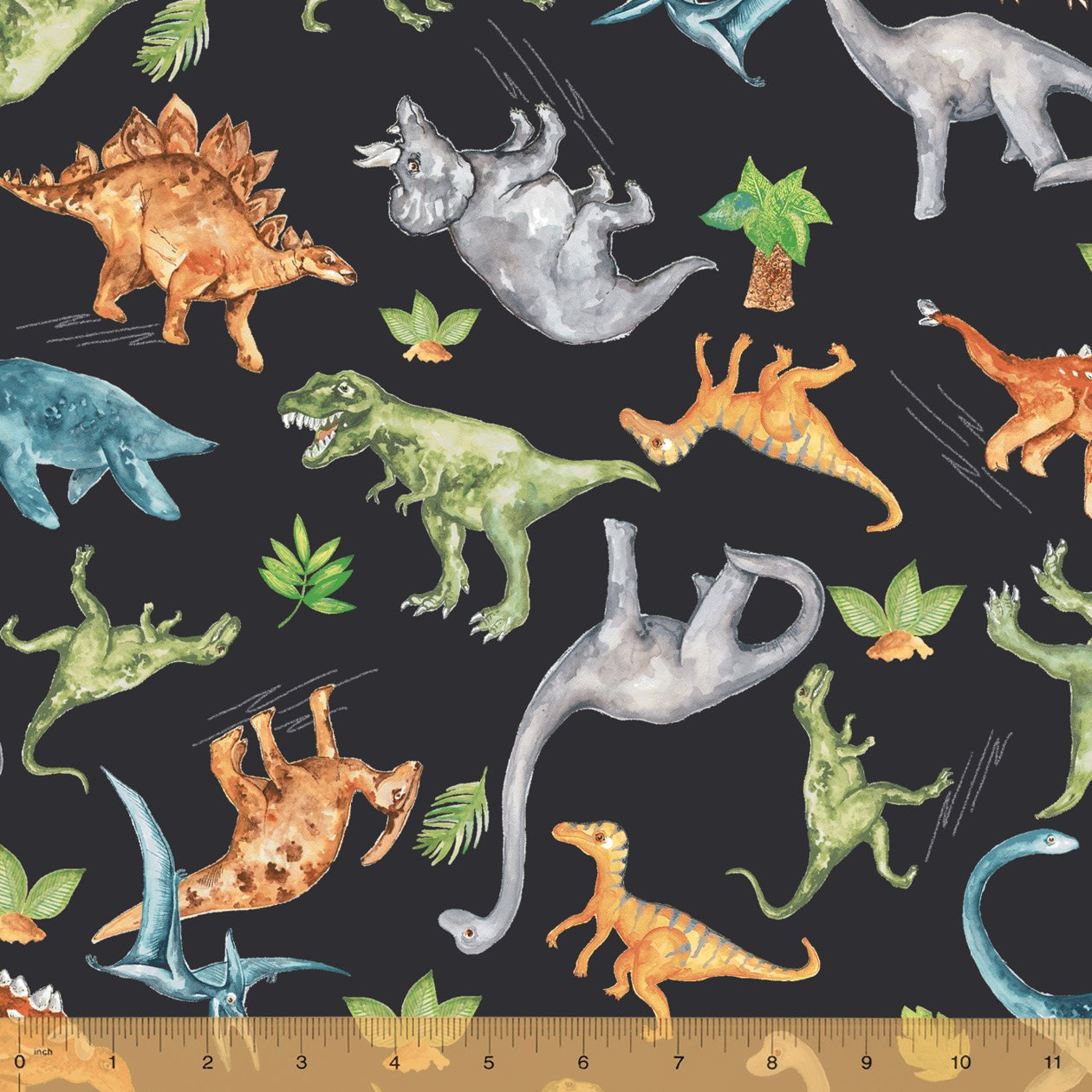 50292D-X One of a Kind by Windham Fabrics
