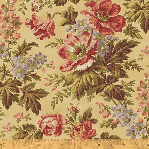 50495-2 Shiloh by Windham Fabrics
