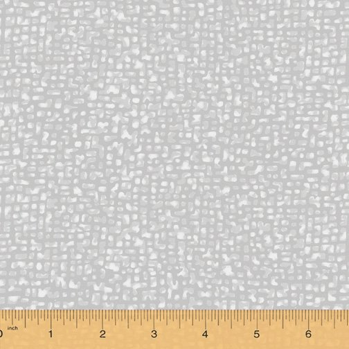 50994-3 108 Bedrock Wide Back by Windham Fabrics
