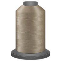 Hab+Dash Glide Thread - 5,500 yrds - #20001 cream