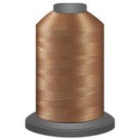 Hab+Dash Glide Thread - 5,500 yrds - #20474 apricot blush