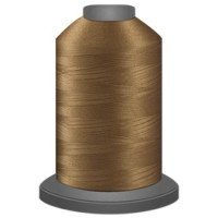 Hab+Dash Glide Thread - 5,500 yrds - #20872 vegas gold