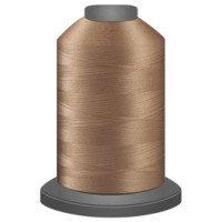 Hab+Dash Glide Thread - 5,500 yrds - #24675 cork