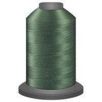 Hab+Dash Glide Thread - 5,500 yrds - #60557 thyme