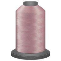 Hab+Dash Glide Thread - 5,500 yrds - #70182 cotton candy