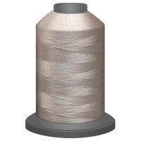 Hab+Dash Glide Thread - 5,500 yrds - #10435 flint