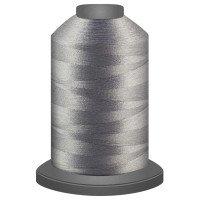 Hab+Dash Glide Thread - 5,500 yrds - #10CG9 cool grey 9