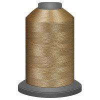 Hab+Dash Glide Thread - 5,500 yrds - #20468 biscotti