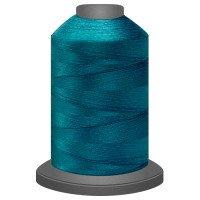 Hab+Dash Glide Thread - 5,500 yrds - #32237 lagoon
