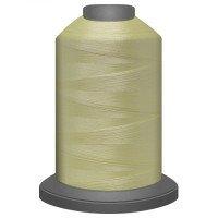 Hab+Dash Glide Thread - 5,500 yrds - #80614 chiffon