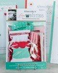 Love Notes Embellishment Kit KDKB1210