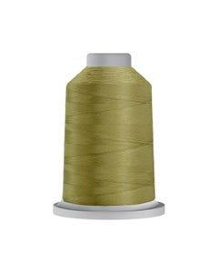 Hab+Dash Glide Thread - 5,500 yrds - #450.60580 celery