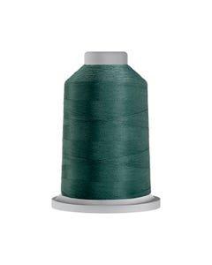 Hab+Dash Glide Thread - 5,500 yrds - #450.65473 persian