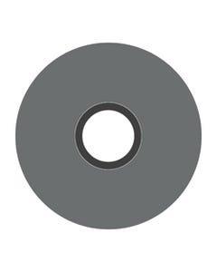 Hab+Dash Magna-Glide Delights - single bobbin - size M 132 yrds - #MGDM.10424 medium grey