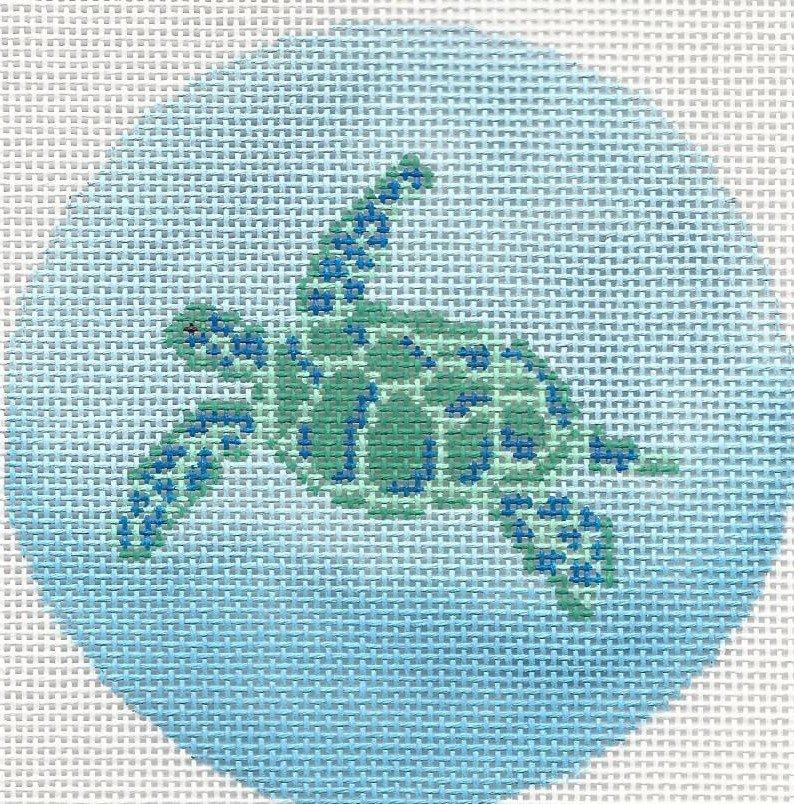 R15 - SEA TURTLE