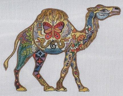 EA04-CAMEL