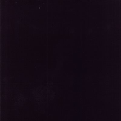 Bella Solids By Moda -Black 1000-99