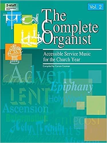 EASY ORGAN LIBRARY 47 (701720L ) (Organ Folios )