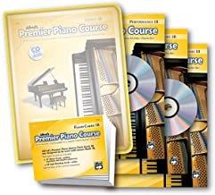 ALFREDS PREMIER PIANO COURSE SUCCESS KIT 1B ALEXANDER KOWALC (30115 )