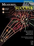 MEASURES OF SUCCESS 1 PERCUSSION SHELDON BALMAGES LOEST ONLN