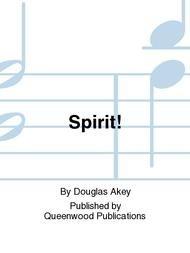 SPIRIT YOUNG BAND SERIES AKEY